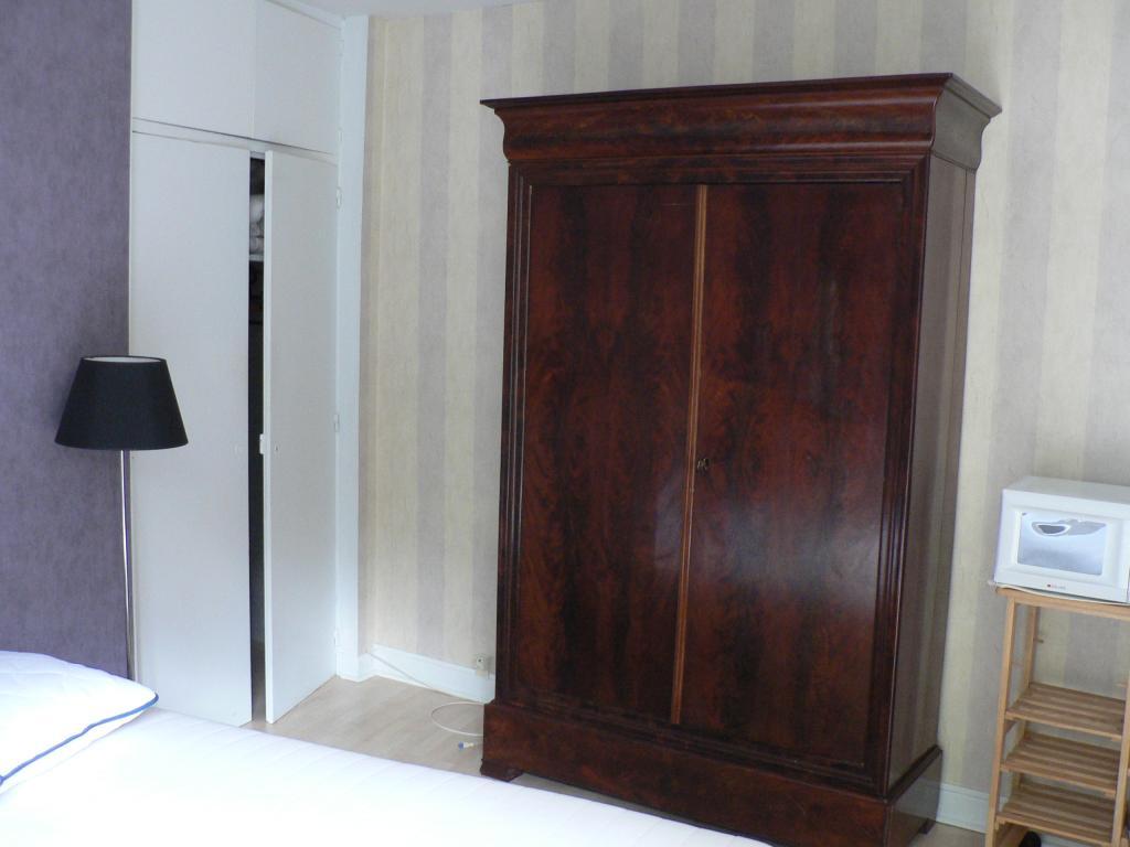 Chambre de 16m2 louer sur tours location appartement for Chambre 16m2