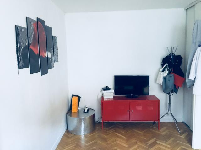 Location appartement athis mons entre particuliers - Location appartement meuble entre particulier ...