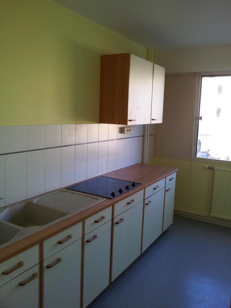 Location Appartement Limoges Particulier A Particulier