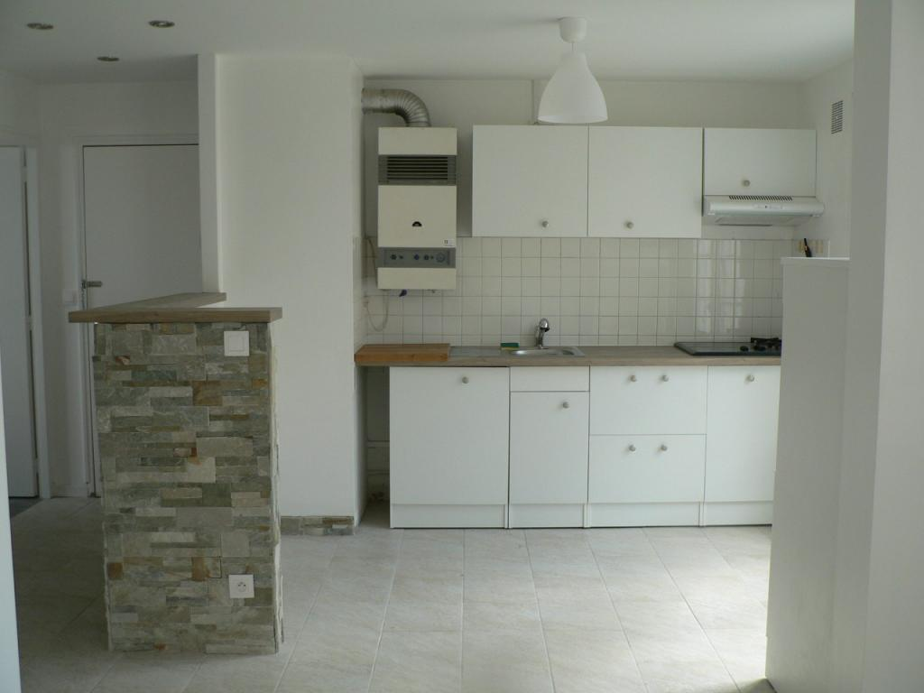 Location appartement T2 Pornichet - Photo 2