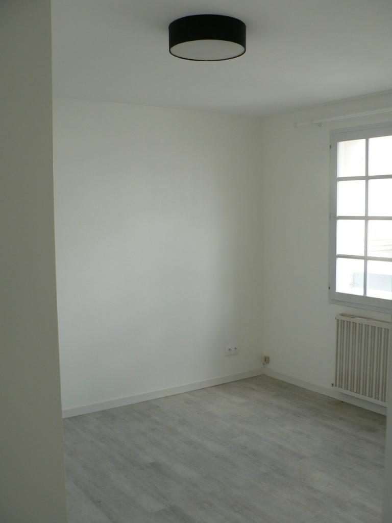 Location appartement T2 Pornichet - Photo 3