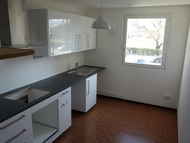 location appartement t3 aubagne