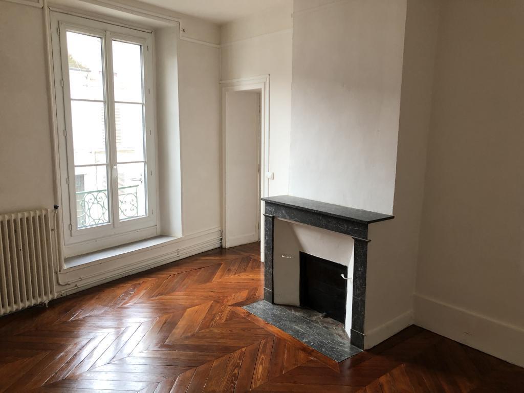 Location d 39 appartement t2 entre particuliers for Combien coute une cuisine amenagee