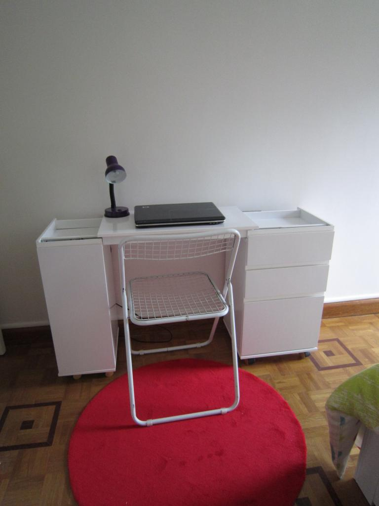 Location chambre Ecully - Photo 2