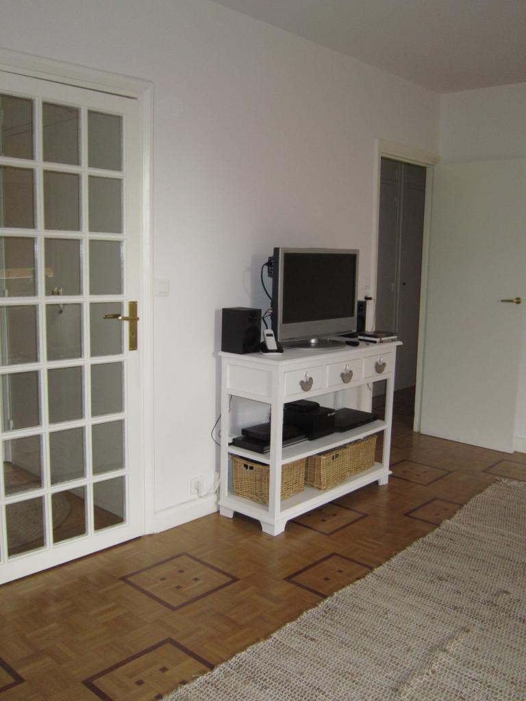 Location chambre Ecully - Photo 4