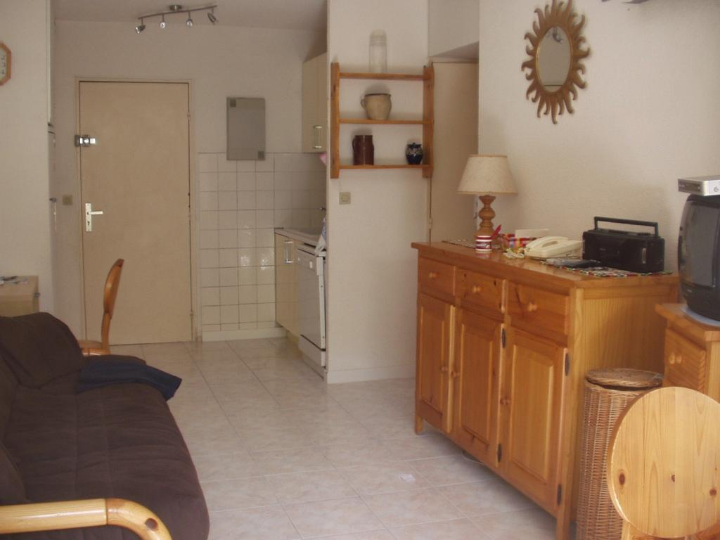 Location appartement T2 Frejus - Photo 1