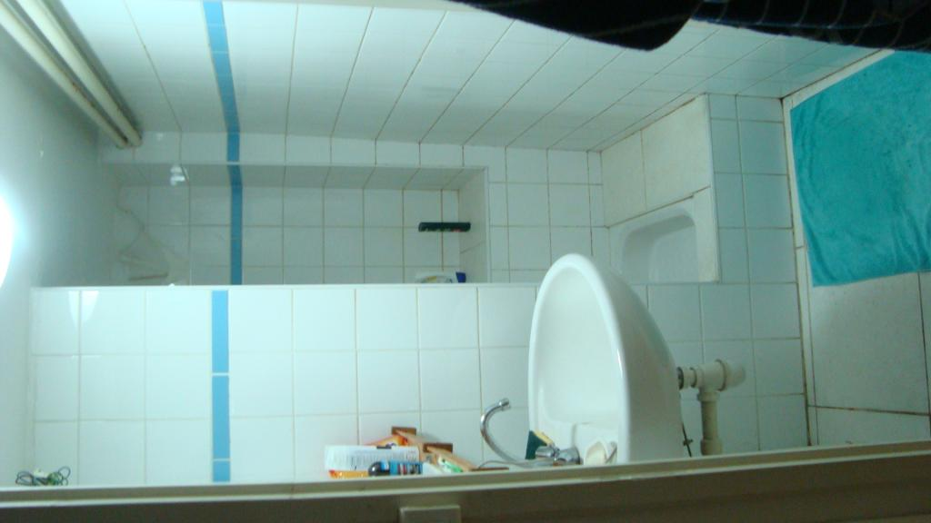 location de chambre meubl e de particulier lyon 69003 420 20 m. Black Bedroom Furniture Sets. Home Design Ideas