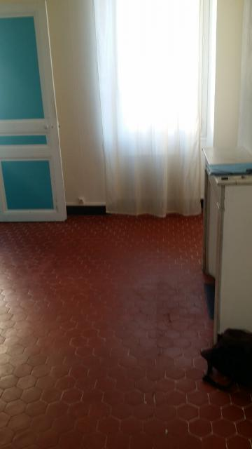 Location appartement T3 Marseille 05 - Photo 4
