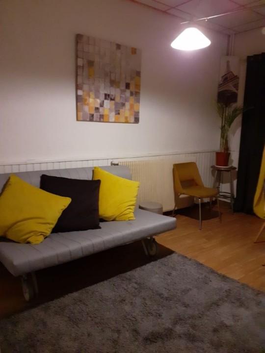 Location d 39 appartement t2 meubl entre particuliers for Appartement a louer a maison alfort