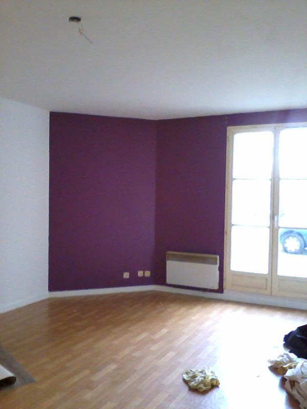 Entre particulier , appartement, de 46m² à Darvault