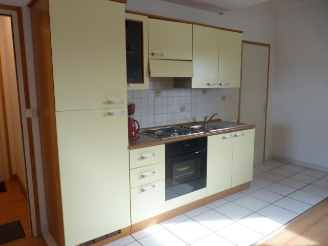 Location appartement T2 Nieppe - Photo 1