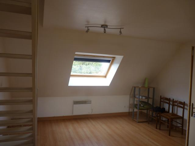 Location appartement T2 Nieppe - Photo 2