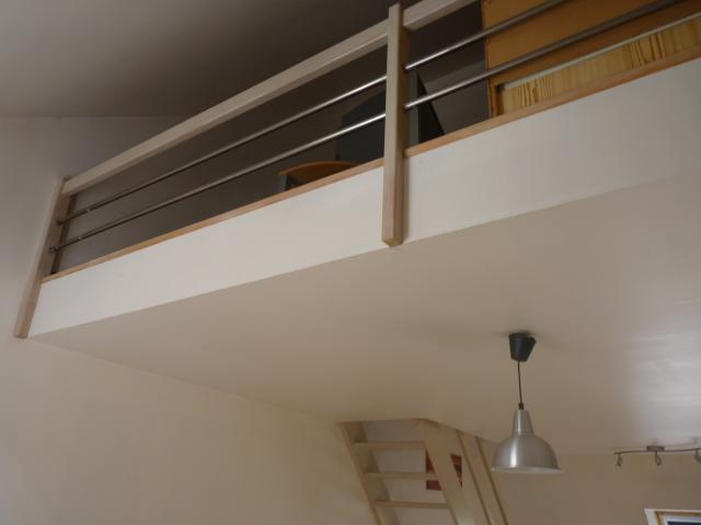 Location appartement T2 Nieppe - Photo 4
