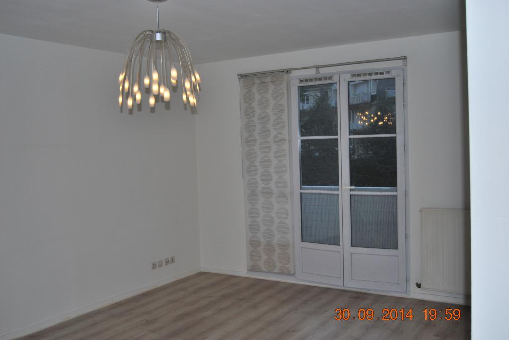 Entre particulier à Combs-la-Ville, appartement, de 57m² à Combs-la-Ville