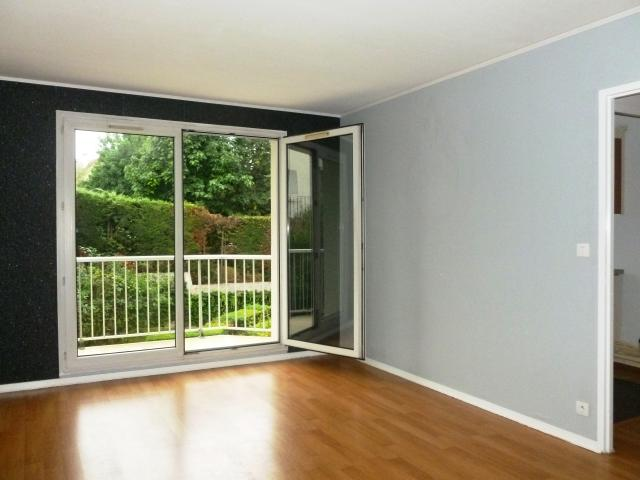Location appartement T2 Rosny sous Bois - Photo 1