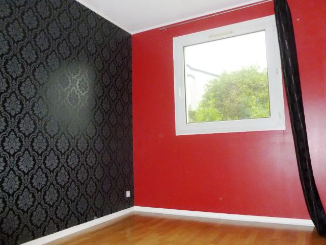 Location appartement T2 Rosny sous Bois - Photo 2