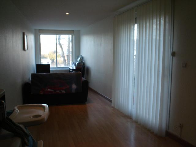 Location appartement T3 Pithiviers - Photo 4