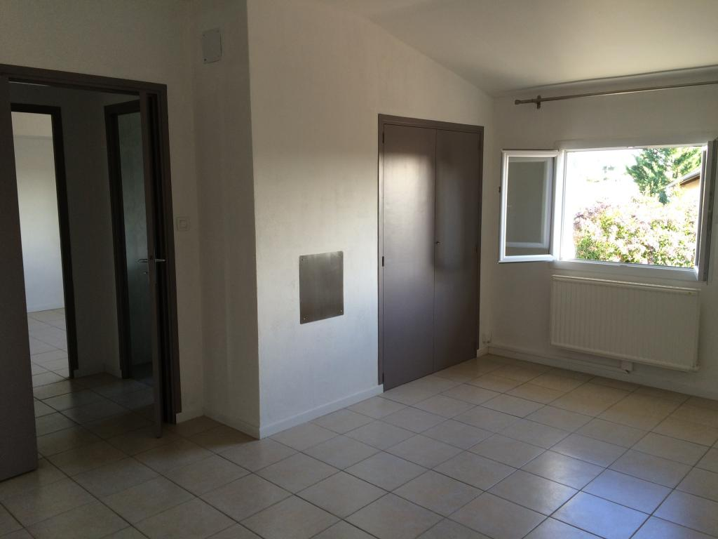 Location appartement T3 St Loup Cammas - Photo 2