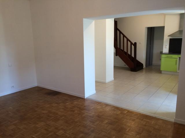 Location appartement T3 St Loup Cammas - Photo 3