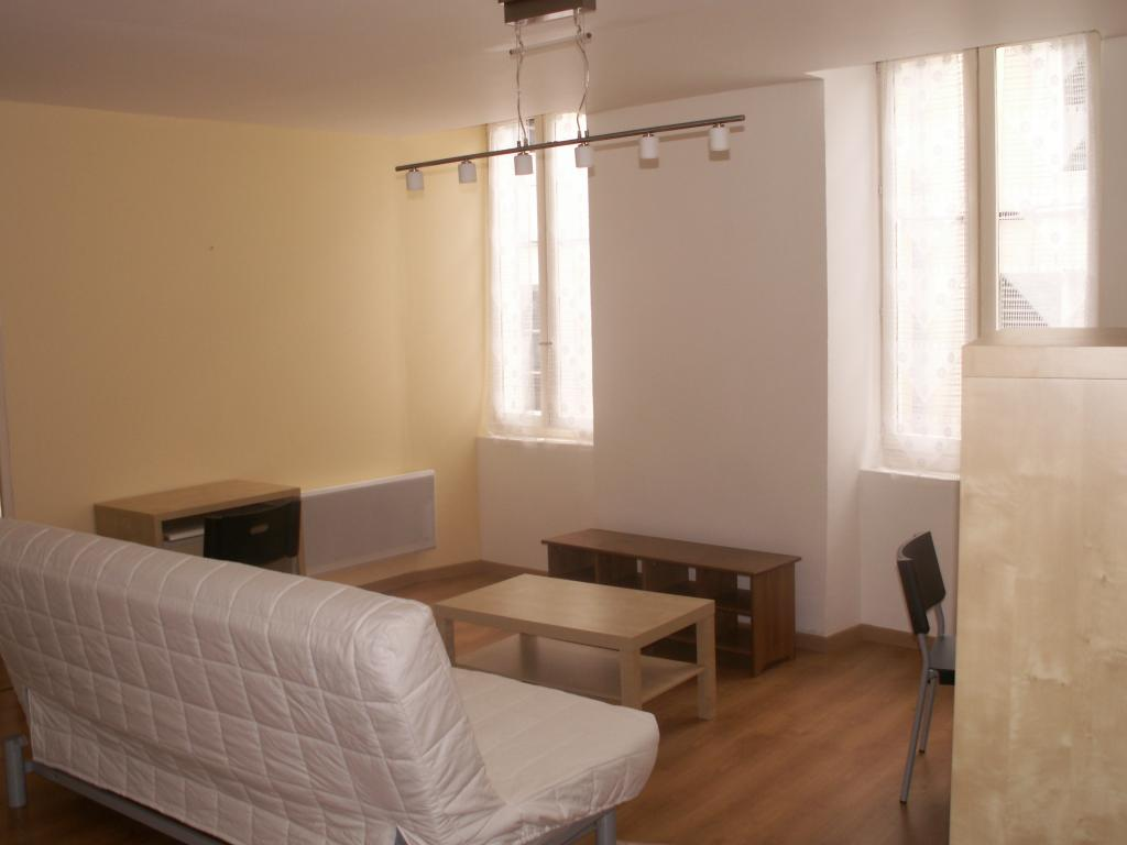 Location appartement meuble nimes particulier - Location appartement meuble particulier ...