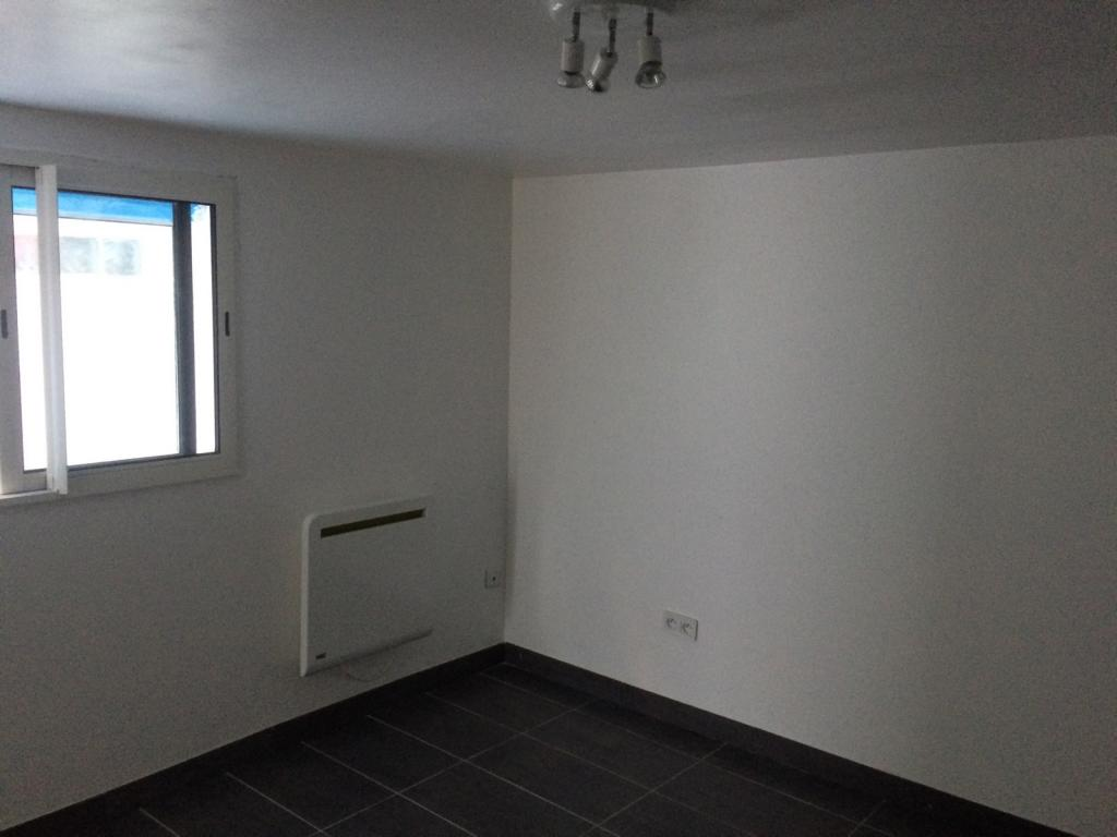 Location maison F4 Plan de Cuques - Photo 4