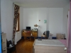 Location chambre Sepmeries - Photo 2