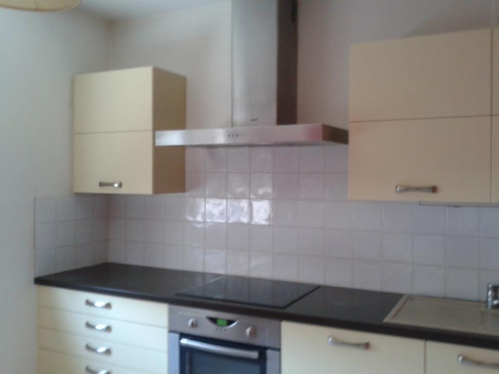 location appartement lyon 6 de particulier particulier. Black Bedroom Furniture Sets. Home Design Ideas