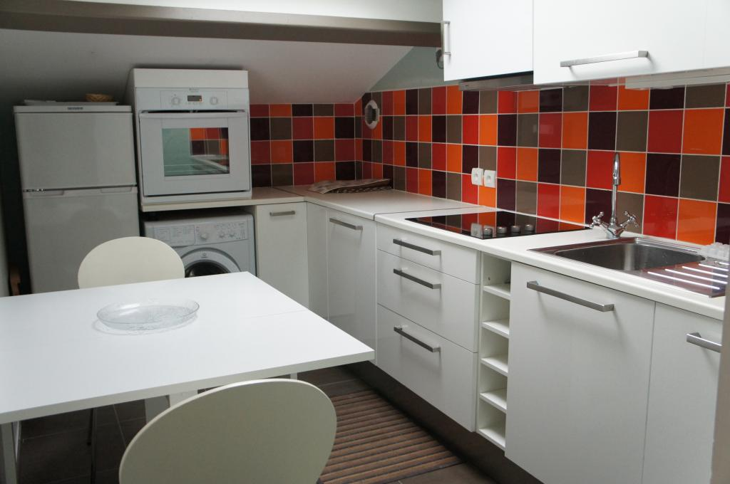 location meubl merignac de particulier particulier. Black Bedroom Furniture Sets. Home Design Ideas