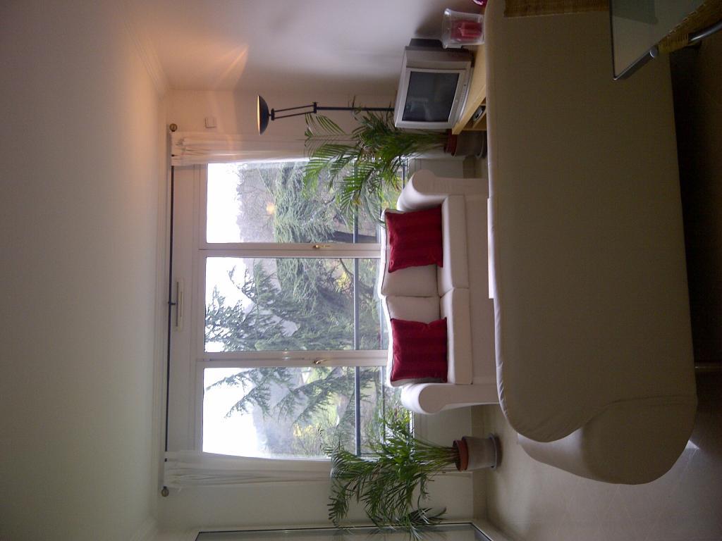 2 chambres disponibles en colocation sur Paris 14