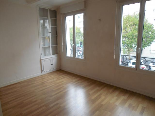 Location appartement T4 Orleans - Photo 4