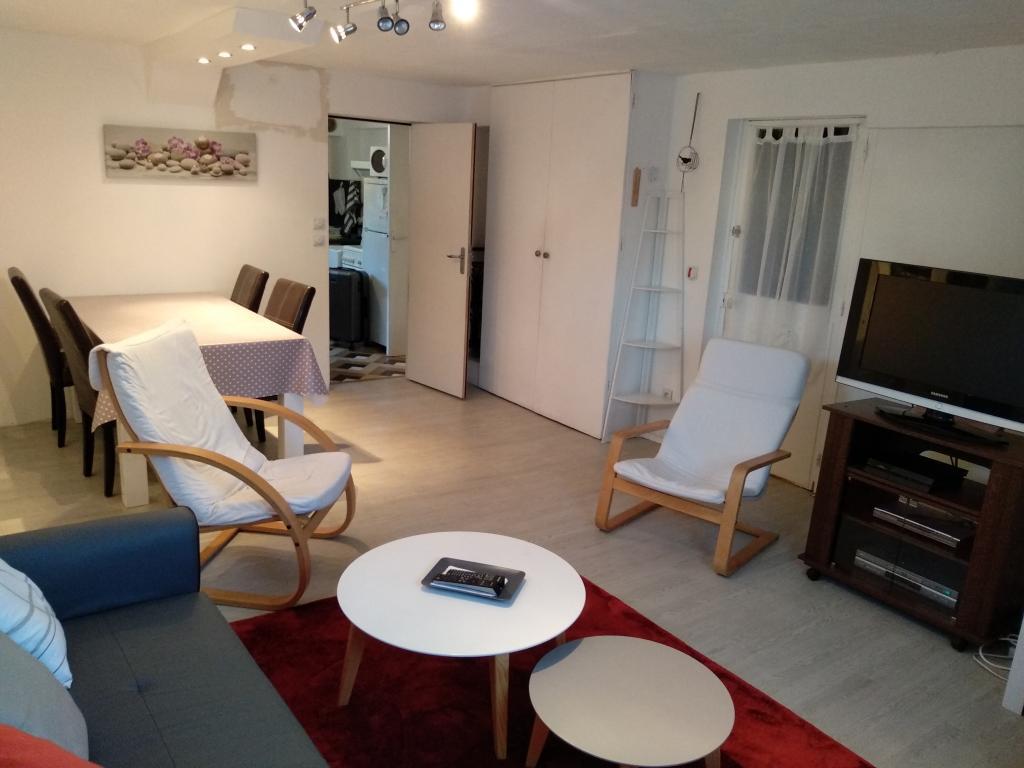 Appartement de 60m2 à louer sur Orsay