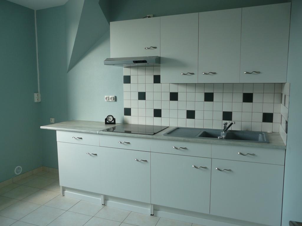 Location immobilière par particulier, Eswars, type appartement, 28m²
