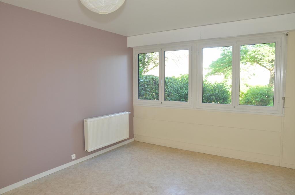Location de particulier à particulier à Mont-Saint-Aignan, appartement appartement de 50m²