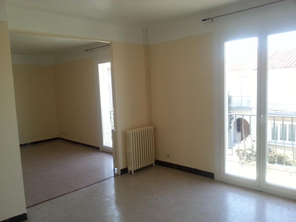 Location d 39 appartement de particulier perpignan 615 72 m - Location garage perpignan ...
