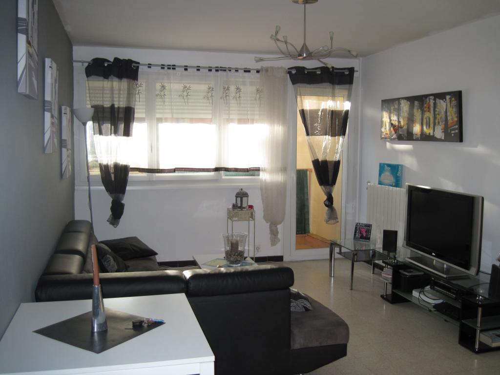 Location appartement draguignan entre particuliers - Location appartement meuble nice particulier ...