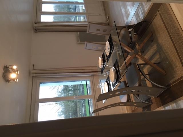 location d 39 appartement t2 meubl de particulier particulier orleans 750 53 m. Black Bedroom Furniture Sets. Home Design Ideas