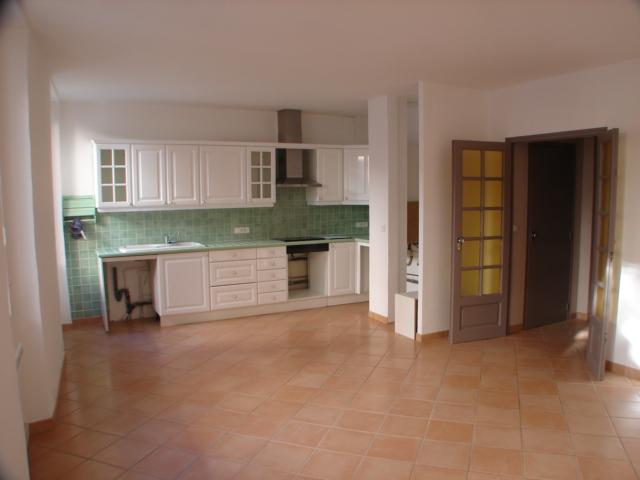 Location particulier à particulier, appartement à Vidauban, 78m²