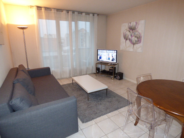 Location d 39 appartement t3 meubl de particulier for Appartement maison alfort location