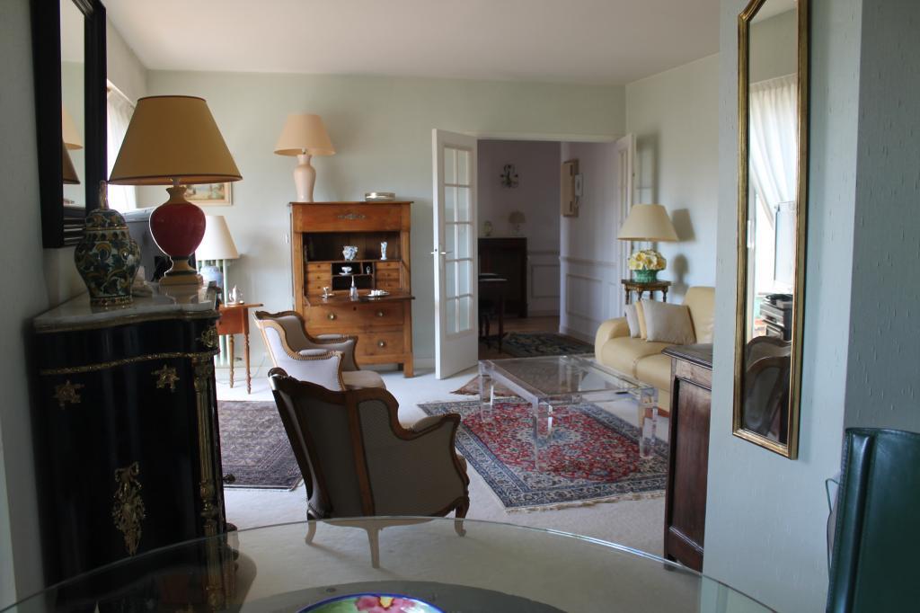 Location d 39 appartement t4 meubl de particulier particulier chartres 950 90 m - Location appartement chartres ...