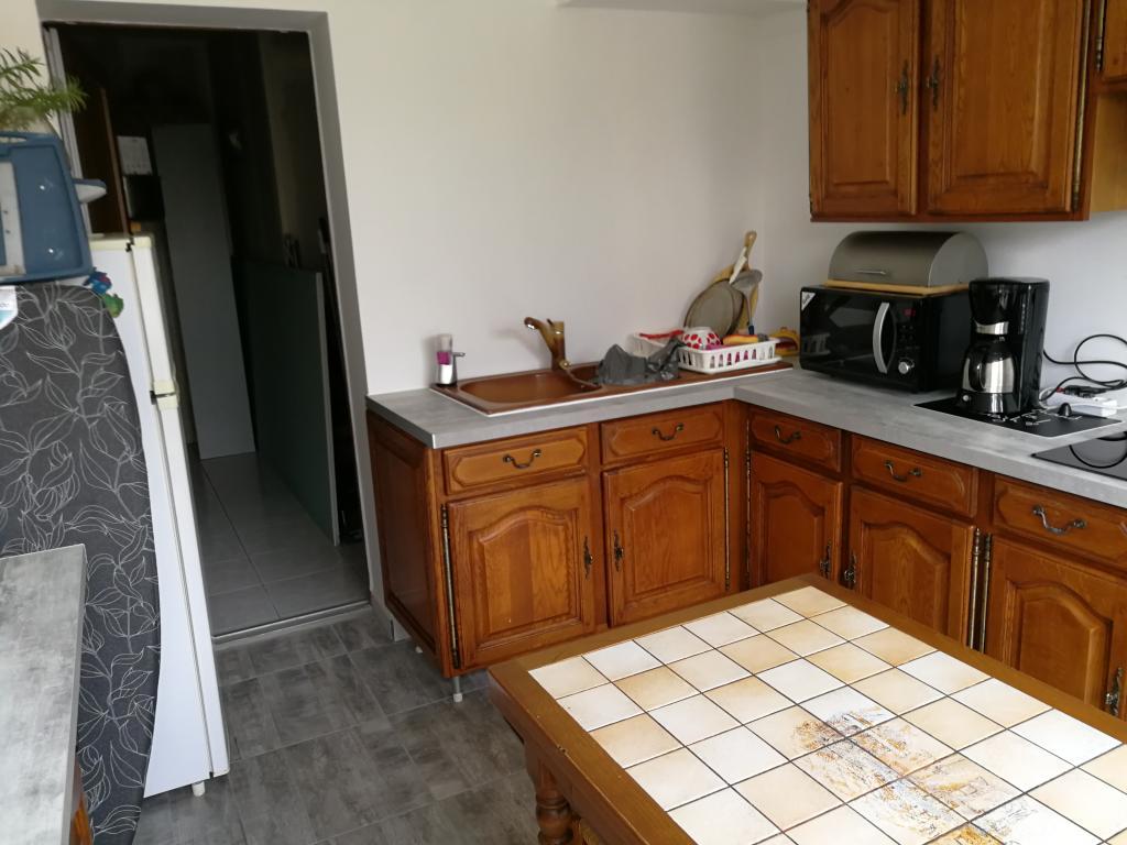 Location de chambre meubl e de particulier st malo 320 - Service public location meublee ...
