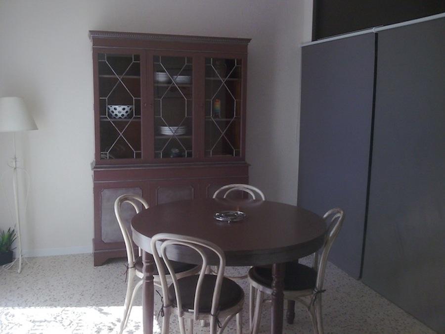 location de t3 meubl de particulier particulier antibes 900 43 m. Black Bedroom Furniture Sets. Home Design Ideas