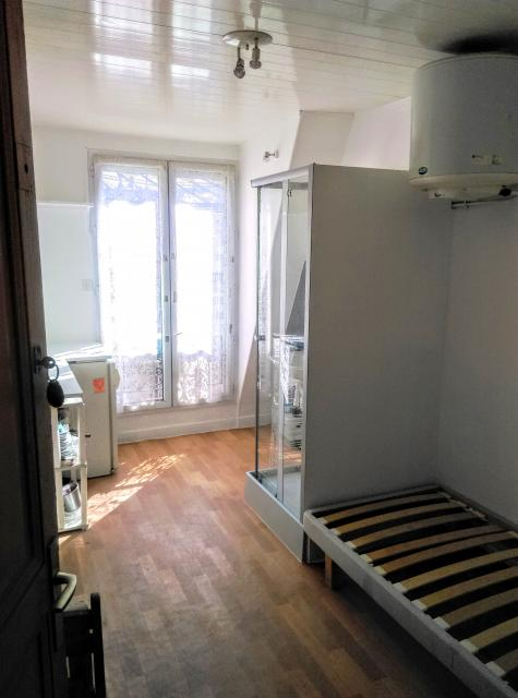 Location chambre Paris 07 - Photo 2