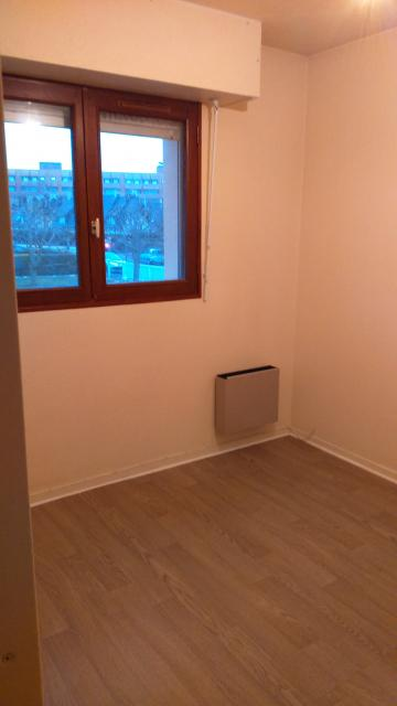 Location appartement T2 Villers sur Mer - Photo 3