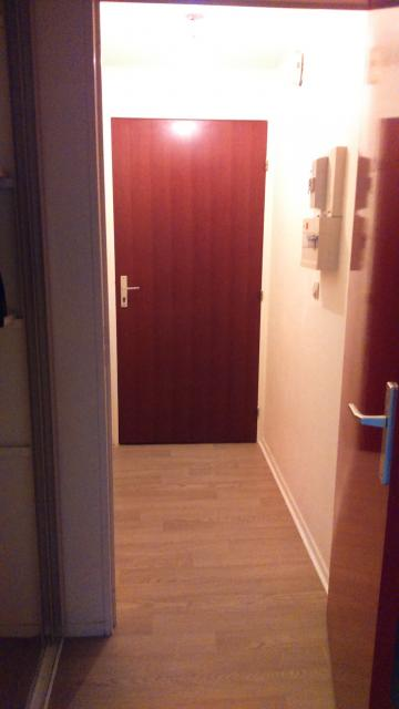 Location appartement T2 Villers sur Mer - Photo 4