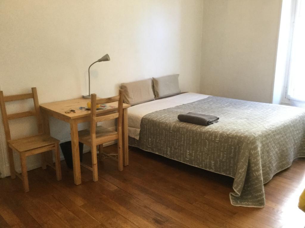 Location de chambre meubl e entre particuliers grenoble 500 20 m - Location de chambre entre particulier ...