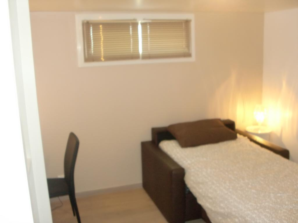 Location chambre Caen - Photo 2