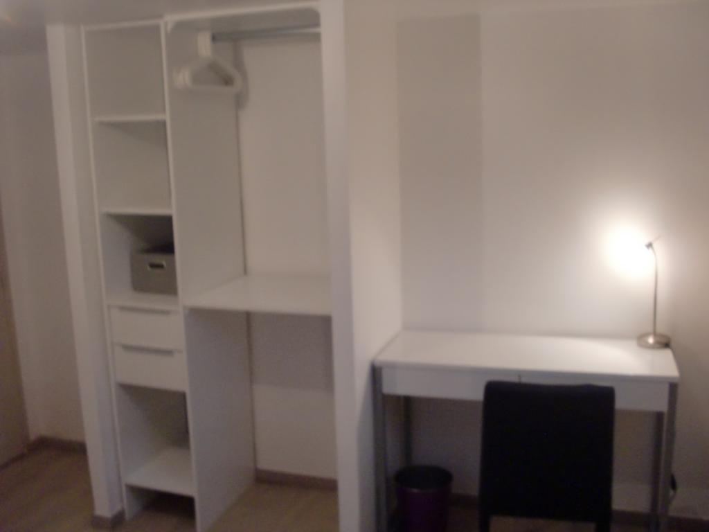 Location chambre Caen - Photo 3
