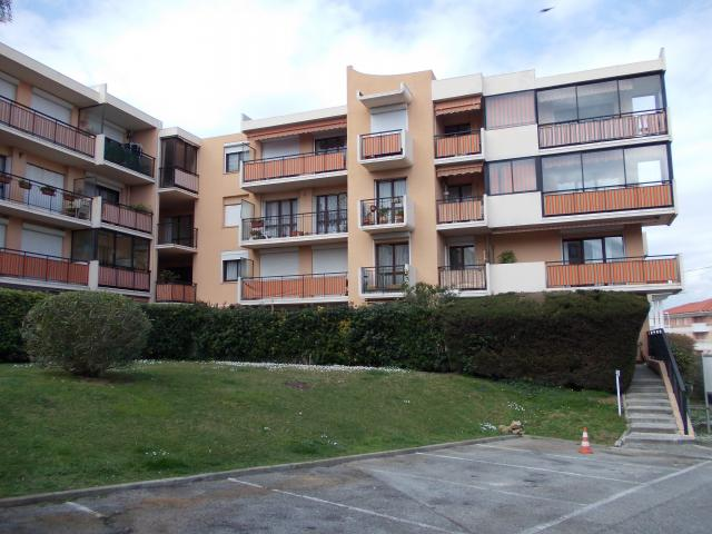 Location meubl antibes entre particuliers - Location studio meuble antibes ...