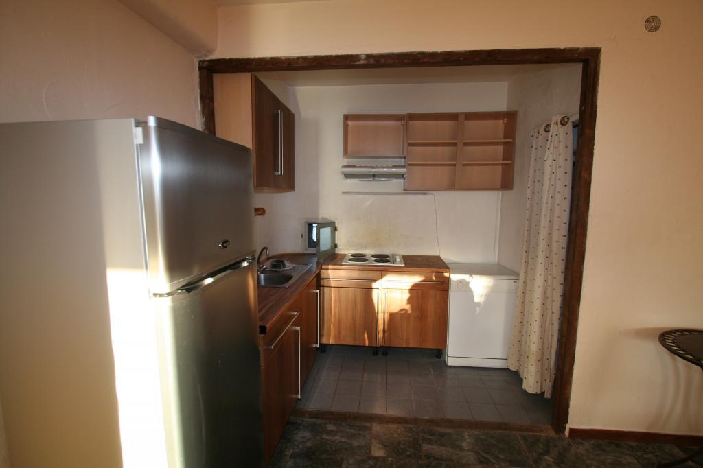 Location particulier à particulier, appartement à Lagnes, 70m²