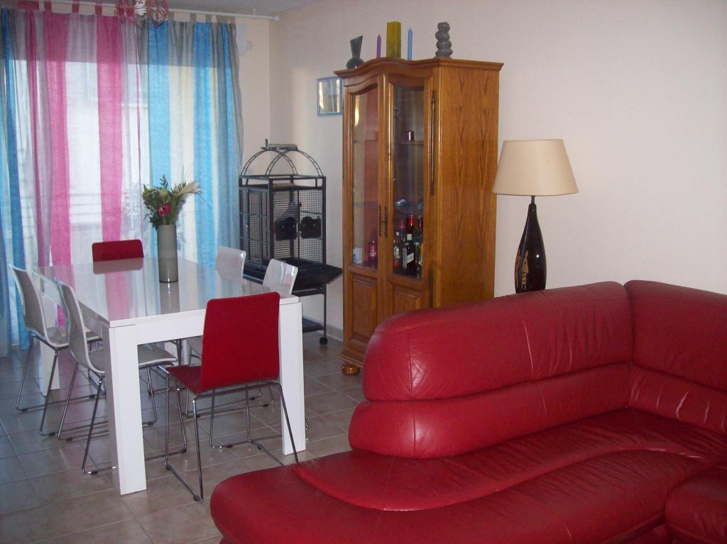 Particulier location Montélimar, appartement, de 69m²